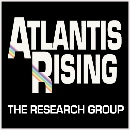 ATLANTIS RISING THE RESEARCH REPORT